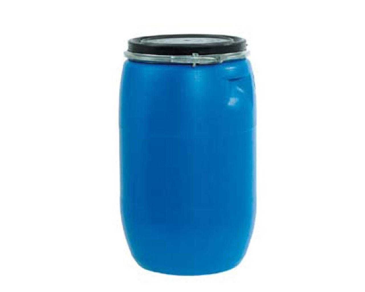 Envases industria cer mica castell n suministros vives for Bidon 30 litros cierre ballesta