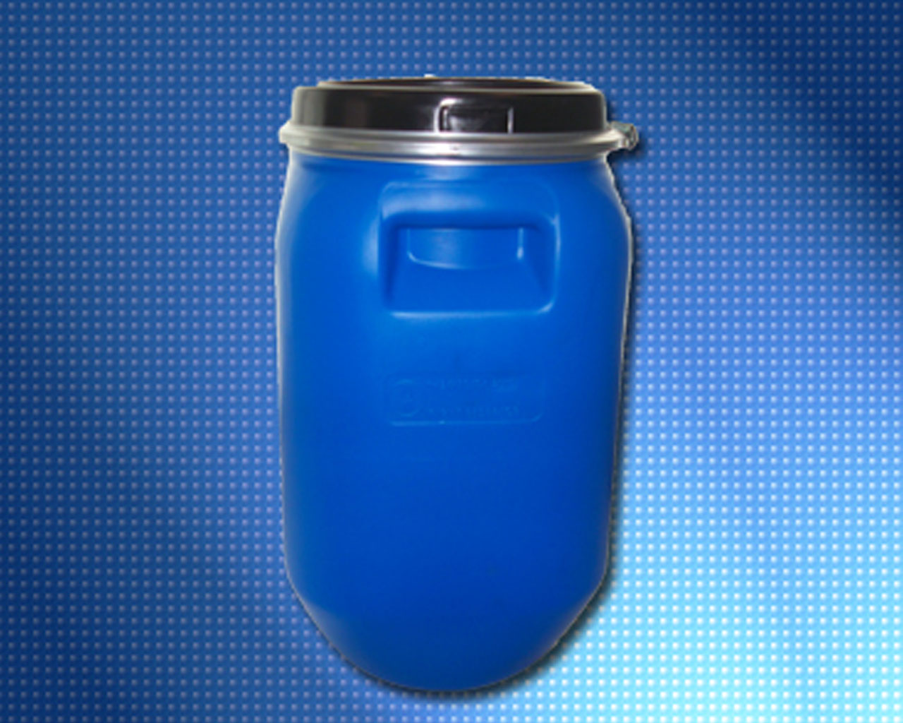 Bidon ballesta 30 litros transportes de paneles de madera for Bidon 30 litros cierre ballesta